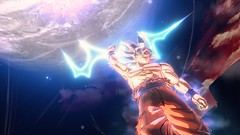 Dragon-Ball-Xenoverse-2-210218-008