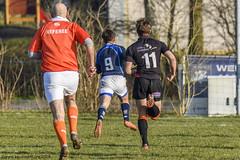 J2J51843 Amstelveen ARC1 v Groningen RC1 (KevinScott.Org) Tags: kevinscottorg kevinscott rugby rc rfc arc amstelveenarc groningenrc 2018