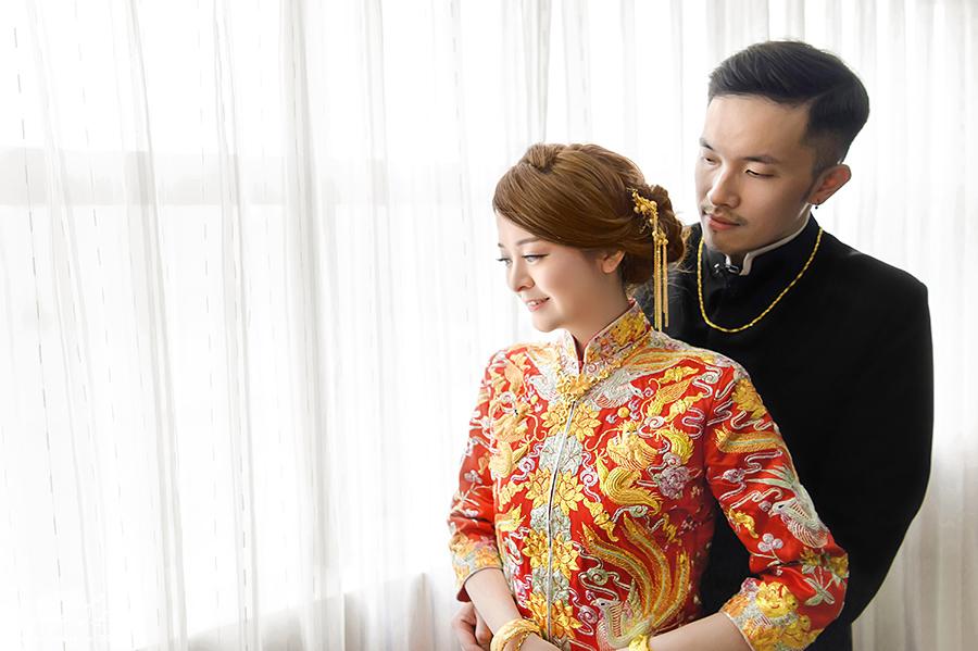 婚攝 台北和璞飯店 龍鳳掛 文定 迎娶 台北婚攝 婚禮攝影 婚禮紀實 JSTUDIO_0048