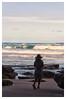_DDL5088-Edit-33 (Dipen Dhruv) Tags: family landscape people portrait type catherinehillbay nsw australia au