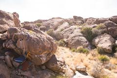 Hueco-4 (Brandon Keller) Tags: rockclimbing hueco texas travel