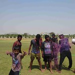 20180301 - Holi Celebrations (10)