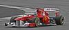 Fernando Alonso - Ferrari F1 (sdonaldson84) Tags: f1 grandprix cars racing competition champion winner photoshop edited spanish uk driver ferrari