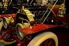OKC Metro Auto Show (pocket litter) Tags: oklahomacity oklahoma autoshow metro dealers car 1908 matheson