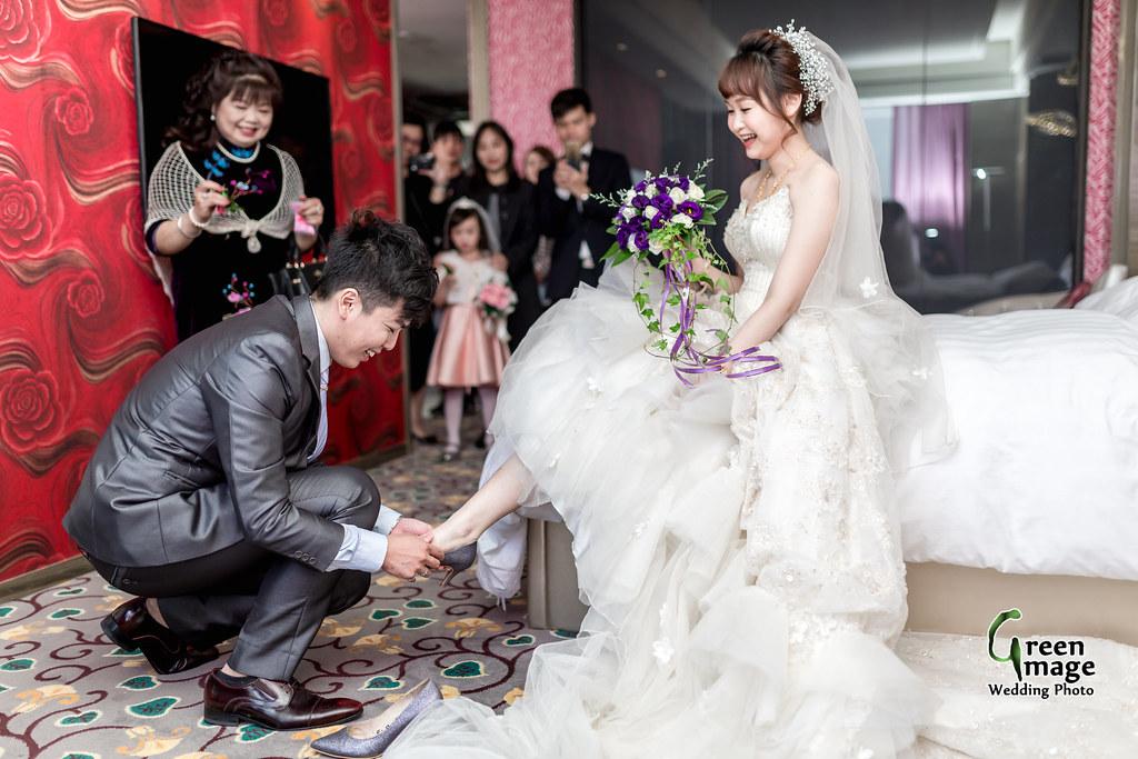 20171125 Wedding Day-P-84
