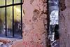 Roma. Trastevere. Sticker art by Lus57 (R come Rit@) Tags: italia italy roma rome ritarestifo photography streetphotography urbanexploration exploration urbex streetart arte art arteurbana streetartphotography urbanart urban wall walls wallart graffiti graff graffitiart muro muri artwork streetartroma streetartrome romestreetart romastreetart graffitiroma graffitirome romegraffiti romeurbanart urbanartroma streetartitaly italystreetart contemporaryart artecontemporanea artedistrada underground trastevere rionetrastevere lus57 sticker stickers stickerart stickerbomb stickervandal slapart label labels adesivi slaps signscommunication roadsign segnalistradali signposts trafficsignals