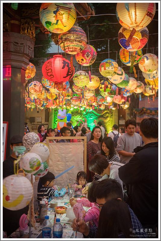2018 普濟殿花燈 (17)
