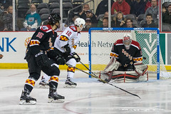 "2018 ECHL All Star-0442 • <a style=""font-size:0.8em;"" href=""http://www.flickr.com/photos/134016632@N02/39785814451/"" target=""_blank"">View on Flickr</a>"
