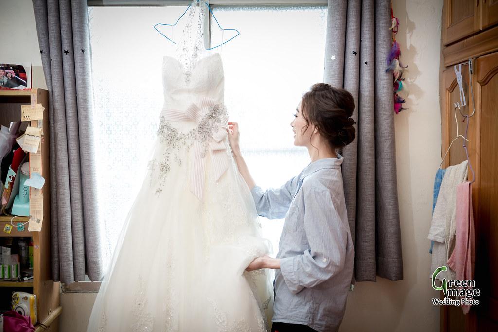 20171021 Wedding Day-P-7