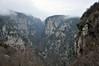 Vikos Canyon, Epirus (Stasinopoulos Costas) Tags: 674 ιωαννινα 15 iαν 2018
