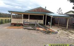 112 Edgar St, Frederickton NSW