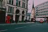 st pauls's churchyard. (Virginia Gz) Tags: stpaulschurchyard london england unitedkingdom uk greatbritain europe street ludgatehill cityoflondon