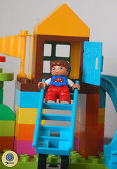 10864 Large Playground Brick Box (2) (lbaixinho) Tags: lego duplo artur