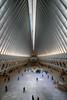 Oculus (questforfire2010) Tags: oculus transithub newyork worldtradecenter downtown