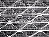Namasteps (SilViolence) Tags: chandbaori abhaneri rajasthan india steps well pozzo pit gradini bw biancoenero blackwhite indian jaipur baoli minimal minimale minimalismo minimalism abstract astratto abstrakt abstrait astrattismo abstraction scalini suegiù upanddown updown escher p7000 coolpix coolpixp7000 nikon architecture dettaglio detail particolare architettura piano piani geometric geometry geometria mattoni muro muri wall muratura latergram picasa snapseed