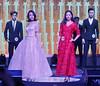 2017美丽中国环球时尚环球超模年度盛典礼服秀3 (guotm) Tags: sigma sdqh 85mmf14 art