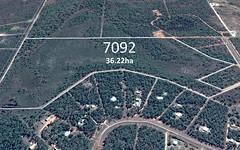 7092 Compigne Rd, Girraween NT
