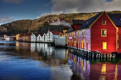 Bergen 04 March 2015-0134.jpg (JamesPDeans.co.uk) Tags: woodenbuildings scandanavia landscape ships doors reflection bergen windows sea norway transporttransportinfrastructure prints for sale hordaland man who has everything shore coast northsea wwwjamespdeanscouk digital downloads licence architecture stilts landscapeforwalls europe harbour james p deans photography digitaldownloadsforlicence jamespdeansphotography printsforsale forthemanwhohaseverything no