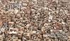 1510813_1681741452065529_7341857211566365324_n (visualsbydody) Tags: pakistan aerial aerialpakistan lahore skardu hunza karachi