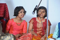 Swaramedha Music Academy Annual Day Photos (65)