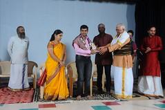 Swaramedha Music Academy Annual Day Photos (328)