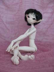 IMG_6776 (_4erry) Tags: demiurge dolls christopher elves