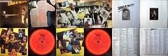 Songs In The Attic - Billy Joel (Wil Hata) Tags: billyjoel record vinyl album