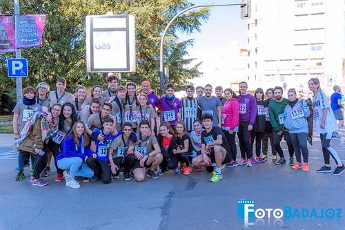 Vuelta Baluarte 2018-6566