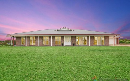 353 Burns Road, Armidale NSW