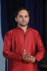 Swaramedha Music Academy Annual Day Photos (355)