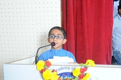 Swaramedha Music Academy Annual Day Photos (441)