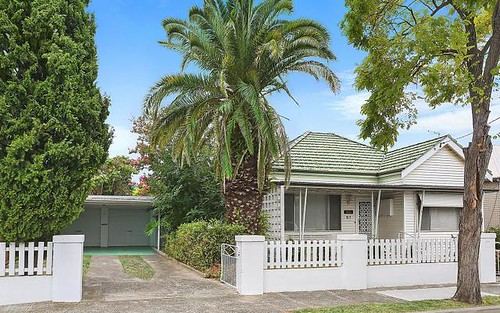 57 Middlemiss St, Mascot NSW 2020