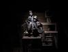 20180127-04 (Augustin BIRAU) Tags: teatrulmasca casacunebuni masca teatru