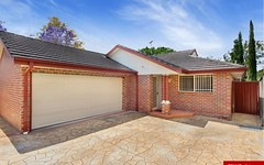 4/53 Hydrae Street, Revesby NSW