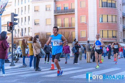 Vuelta Baluarte 2018-6646