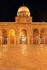 The Main Dome of Zaitouna (taharaja) Tags: aquaductmosaic carthage colloseum doors eldjem fatemid fort harbour hotsprings islam jamealakabibinnafae kairaoun kasbah korbous maghreb mahdia masjidalaqsa masjod minaret montasir mosque northafrica phoenician port qayrawan qibla roman rabat sidibousaid sousse tiles tunisia