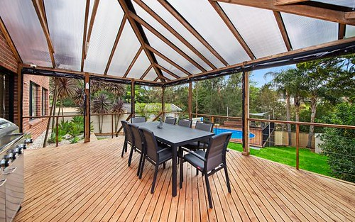 4 Winifred Av, Caringbah NSW 2229