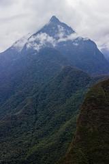 Machu Picchu 20