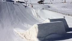 Vicente Bañados en Andorra