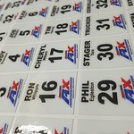 "Headset decals for the 2018 Amsoil Arenacross Track Crew <a style=""margin-left:10px; font-size:0.8em;"" href=""http://www.flickr.com/photos/99185451@N05/39984325182/"" target=""_blank"">@flickr</a>"