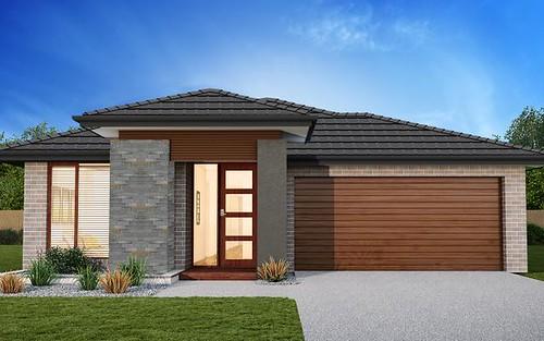 Lot 1056 Myer Way, Oran Park NSW