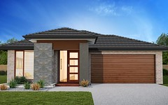 Lot 1056 Myer Way, Oran Park NSW