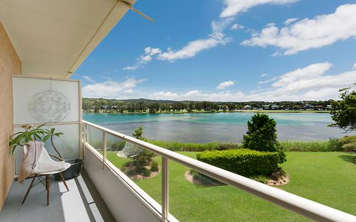 10/30 Malcolm St, Narrabeen NSW 2101