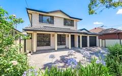 33 Polding Street, Fairfield Heights NSW