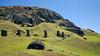 20171206_122857 (taver) Tags: chile rapanui easterisland isladepasqua summer samsunggalaxys6 dec2017 06122017 ranoraraku quary