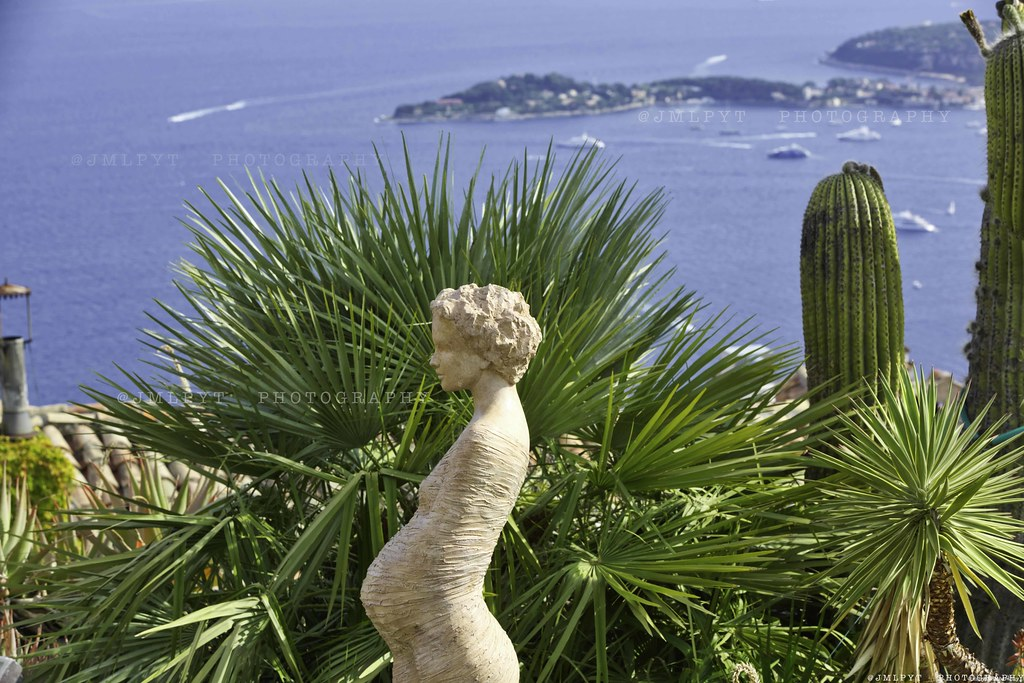 The World\'s most recently posted photos of eze and statue - Flickr ...