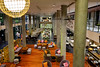 View of the Garden Lounge (A. Wee) Tags: bali indonesia 巴厘岛 印尼 hilton gardeninn hotel 酒店 希尔顿花园 ngurahrai airport dps denpasar garden lounge