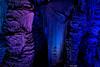 Coves d'Artà - Mallorca (Peter Goll thx for +6.000.000 views) Tags: 2014 mallorca urlaub tropfsteinhöhle coves arta canyamel spain höhle spanien d800 nikon nikkor insel island