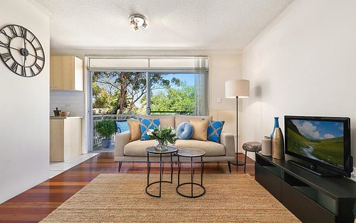30/19 Johnston St, Annandale NSW 2038