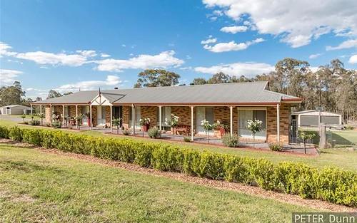 10 Llanrian Drive, Singleton NSW